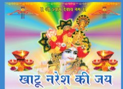 Rajasthan Diary-Rajasthan Diary October 2014