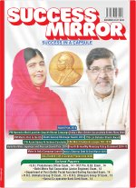 Success Mirror English - Read on ipad, iphone, smart phone and tablets