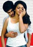 CineStar - Telugu Film Weekly Magazine-ISSUE 3