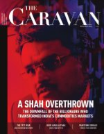 The Caravan - Read on ipad, iphone, smart phone and tablets