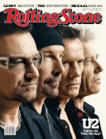 RollingStone India - Read on ipad, iphone, smart phone and tablets