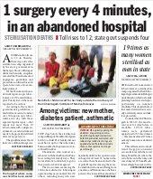 Pune-12 November 2014