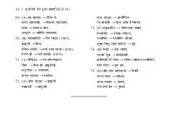 UGC NET/JRF/SET Drishya Kala (Paper II & III)-Mon Nov 24, 2014