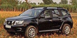 Car India-December 2014