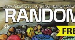 Random-Issue 03