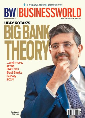 Businessworld -Businessworld December 29, 2014