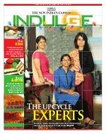 Indulge - Coimbatore