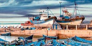 Travel + Leisure-Travel+Leisure India & South Asia_January_2015