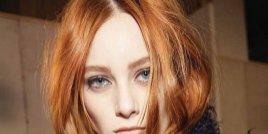 Hair-January 2015