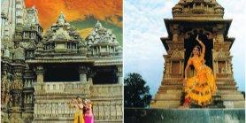 Discover India-Discover India_February_2015