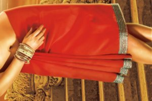 CineStar - Telugu Film Weekly Magazine-ISSUE_8