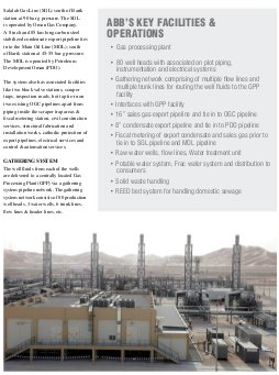 Oil & Gas Review 16-OGR, Jan-Feb 15