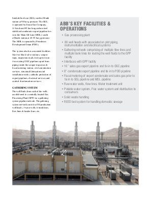 Oil & Gas Review 17-OGR, Jan-Feb 15
