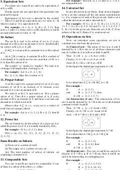 CBSE All India Engineering Entrance Exam. (AIEEE) Mathematics -Fri Feb 27, 2015
