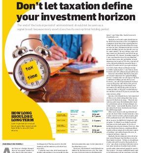 The Economic Times Wealth-20150302_ET-Wealth