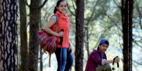 Travel + Leisure-Travel+Leisure India & South Asia_March_2015
