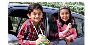 Child-Child India_March_2015