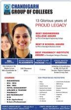Education Special 2014-Education_18_April_2014