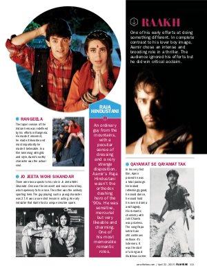 Filmfare-Filmfare 22-April-2015