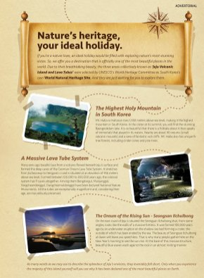 Travel Plus-India Today Travel Plus-April 2015