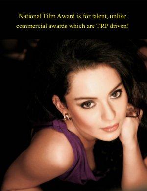 Global Movie Magazine-April 2015