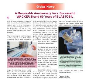 Modern Plastics India -Vol.16   Issue - 03   April 2015   Mumbai