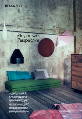 ELLE Decor-April-May 2015