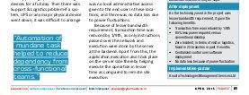 PCQuest-April 2015