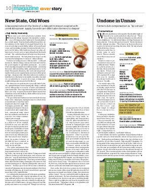 The Economic Times Magazine-20150412_ETSunday