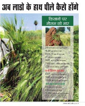 Rajasthan Diary-Rajasthan Diary April  2015
