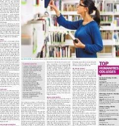 Education Special 2015-Education_17_April_2015