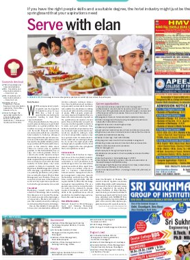 Education Special 2017-Education_17_April_2015