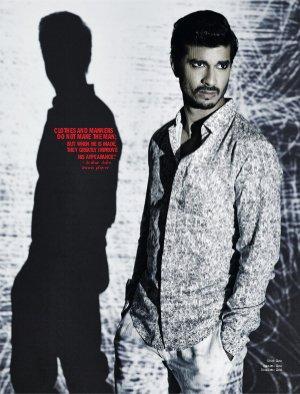 Filmfare-Filmfare 20-MAY-2015