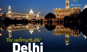 Travel Plus-India Today Travel Plus-May 2015