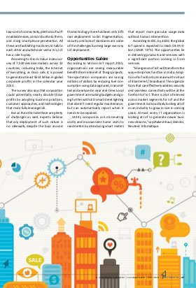 Voice & Data-May 2015