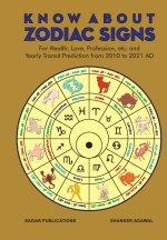 Know about Zodiac...