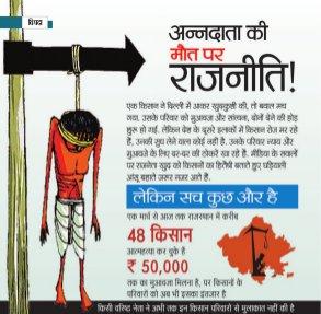 Rajasthan Diary-Rajasthan Diary May 2015