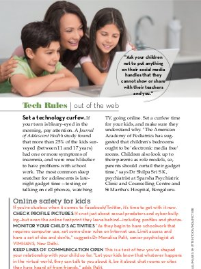 Prevention India-Prevention-June 2015