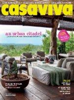 Casaviva - Read on ipad, iphone, smart phone and tablets
