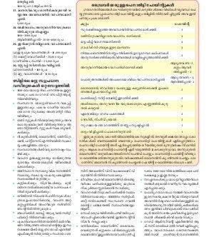 GK & Current Affairs-GK & Current Affairs 2015 June