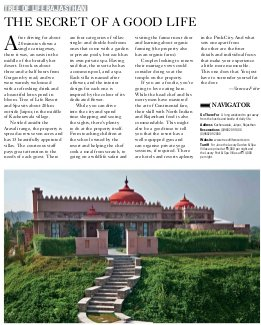 Discover India-JUNE 2015
