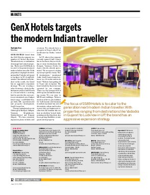 Express Hospitality-01-15 June, 2015