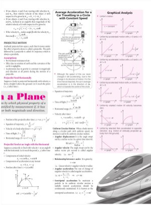 Physics Spectrum-June 2015