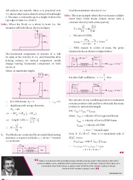 Physics For You-July 2015