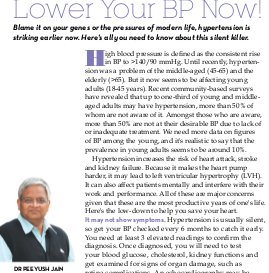 Prevention India-Prevention-July 2015
