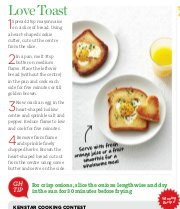 Good Housekeeping-Good Housekeeping-July 2015