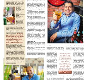 The Economic Times Magazine-20150705_ETSunday