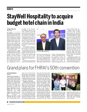 Express Hospitality-16-30 June, 2015
