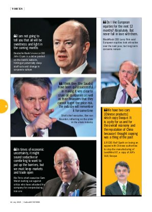 Outlook Business-OLB, 24 July, 2015