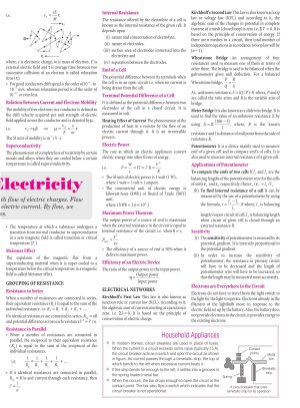 Physics Spectrum-July 2015